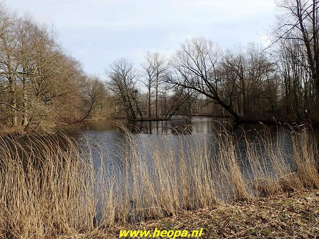 2021-02-19     Woerden  Rs80    28 Km  (73)