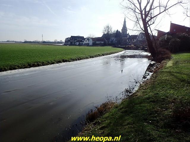 2021-02-19     Woerden  Rs80    28 Km  (68)