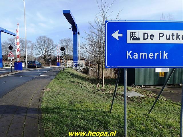 2021-02-19     Woerden  Rs80    28 Km  (42)