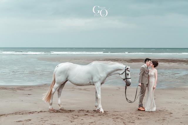 wedding-228