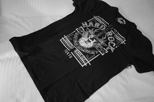 20-02-2021 my T-shirts from Tokyo (pic at Asahikawa) (1)