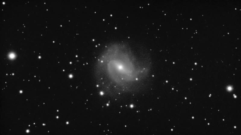 M83 (2021/2/20 02:30) (IR Pass 850nm)