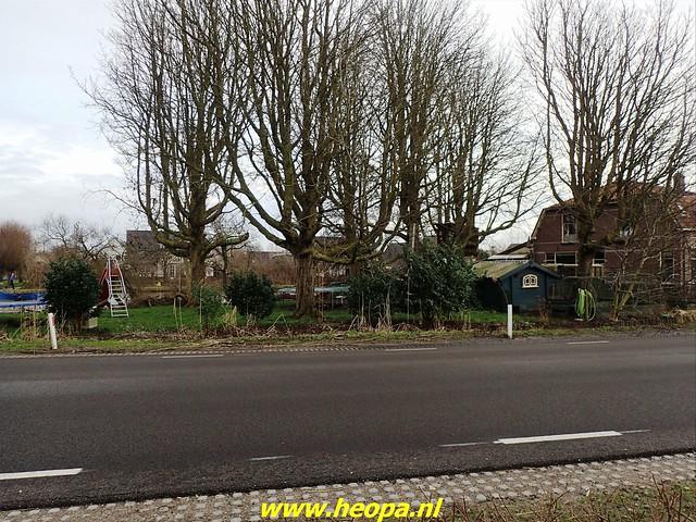 2021-02-19     Woerden  Rs80    28 Km  (126)