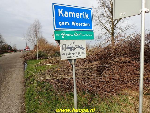 2021-02-19     Woerden  Rs80    28 Km  (114)