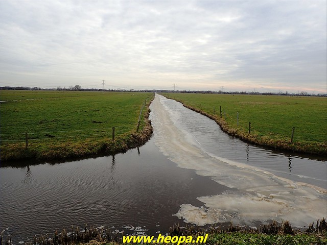 2021-02-19     Woerden  Rs80    28 Km  (109)