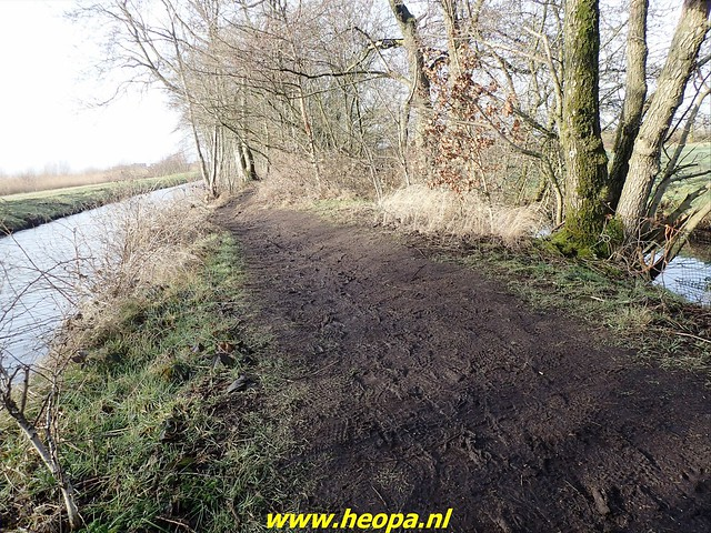 2021-02-19     Woerden  Rs80    28 Km  (19)