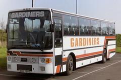 GARDINERS, SPENNYMOOR WDO759