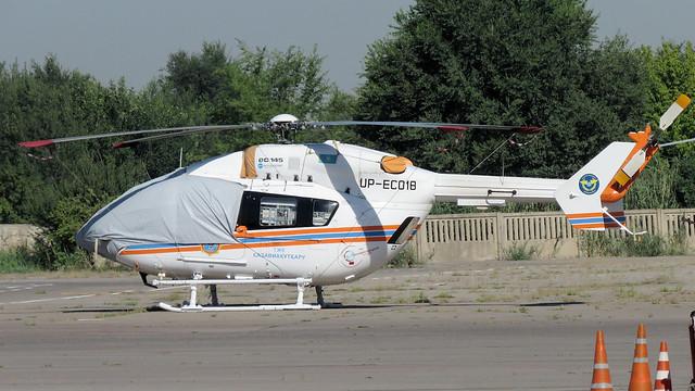 UP-EC018