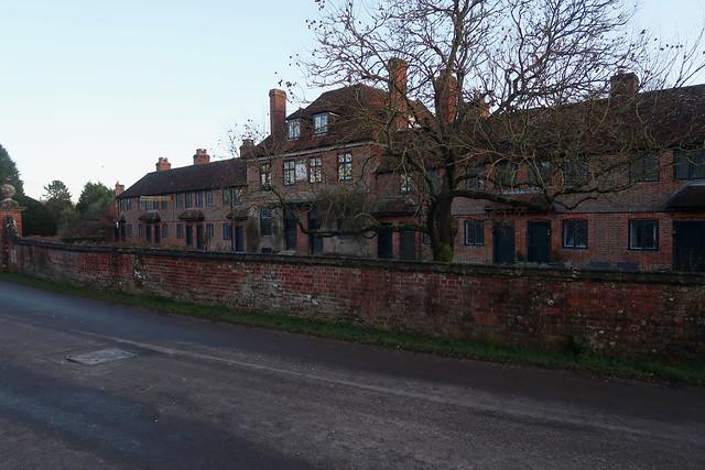 FBWC |  Farley Hospital  (1681)