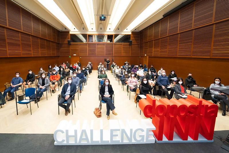 210218 Donostia Innovation Challenge (02)
