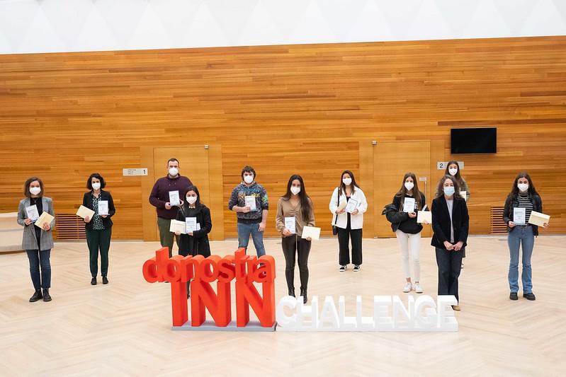 210218 Donostia Innovation Challenge (05)