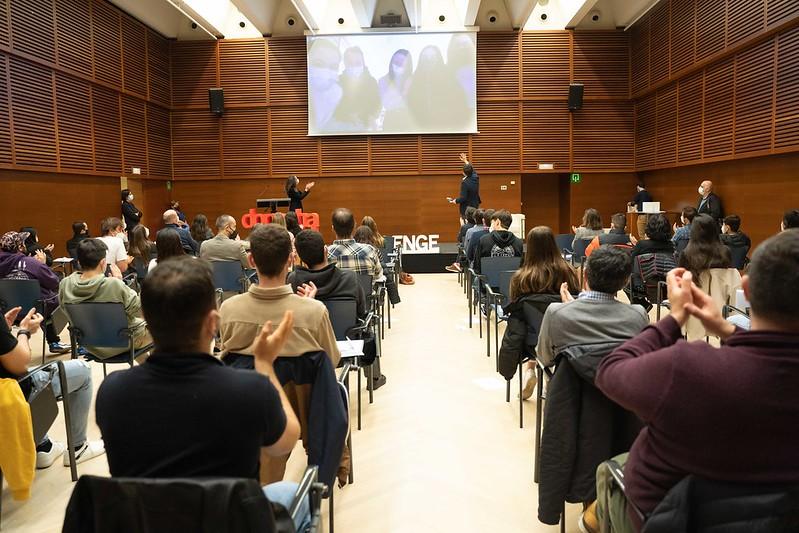 210218 Donostia Innovation Challenge (04)