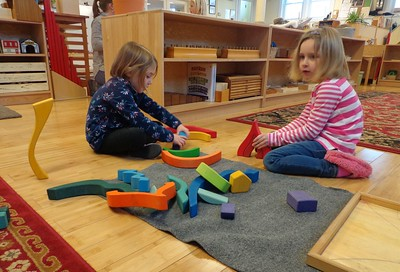 elements puzzle blocks