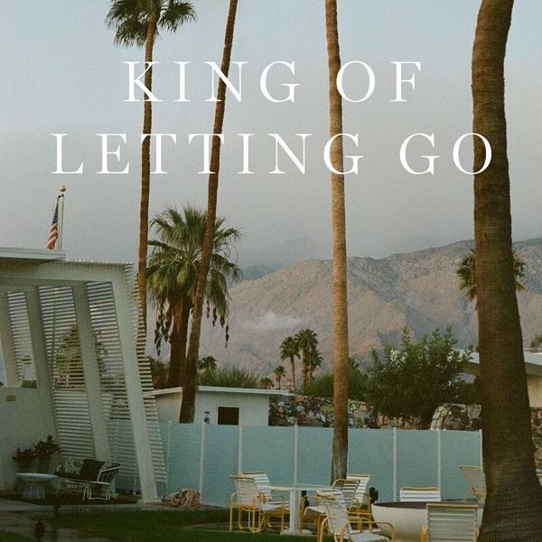 Sondre Lerche - King Of Letting Go