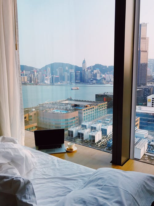 Book your accommodation for honeymoon trip