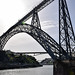 Ponte D. Maria/D. Maria Bridge