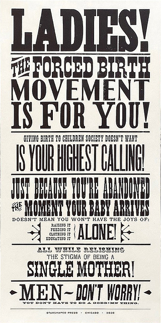 14_Ladies!-The-Forced-Birth-Movement-is-for-You!_Jennifer-Farrell