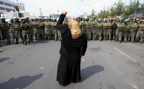trungcong_danap_uyghur04