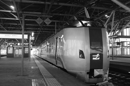 21-02-2021 at Asahikawa (15)