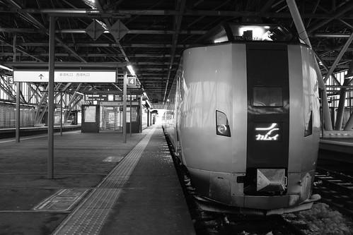 21-02-2021 at Asahikawa (13)