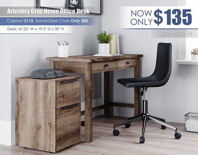 Arlenbry Home Office Desk_H275-14-12-H200-09