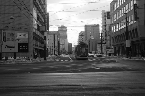 21-02-2021 at Sapporo (70)