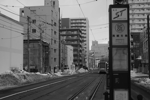 21-02-2021 at Sapporo (60)