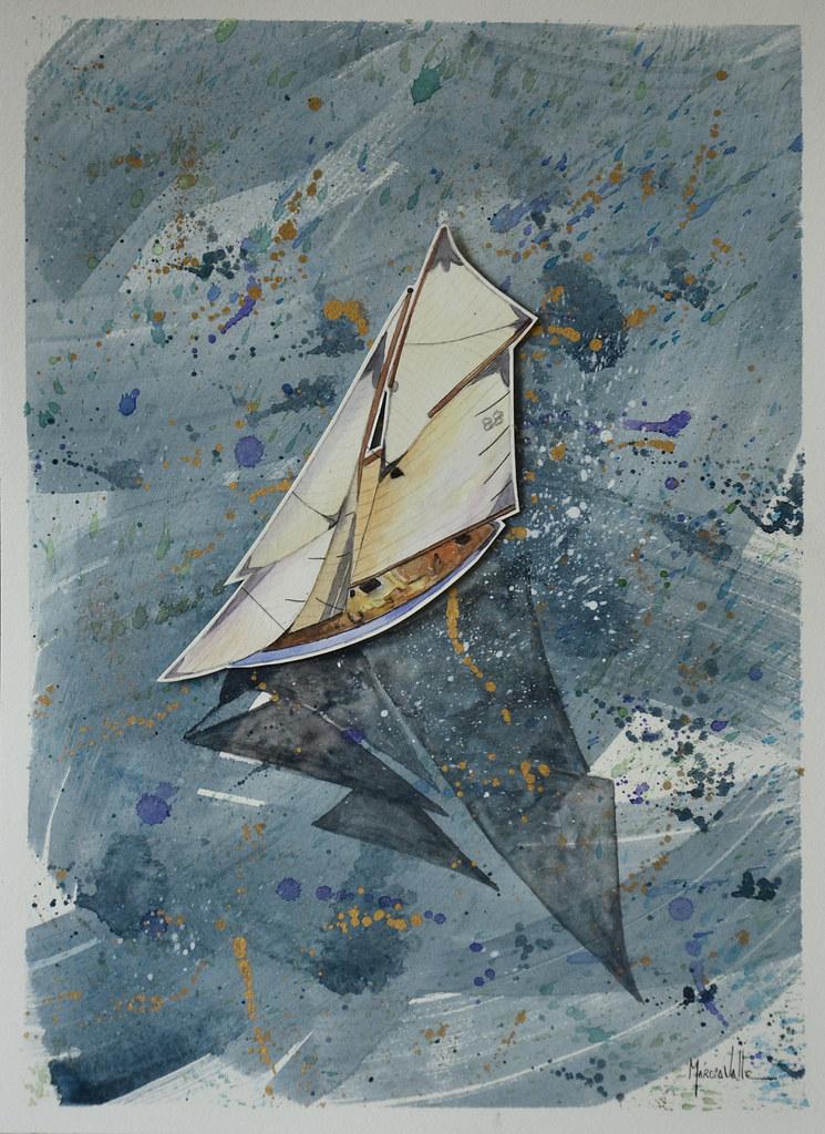 Sail (22)