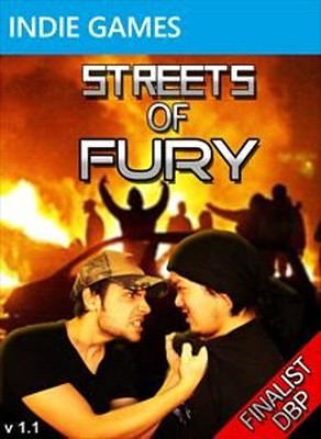 654227-streets-of-fury-xbox-360-front-cover