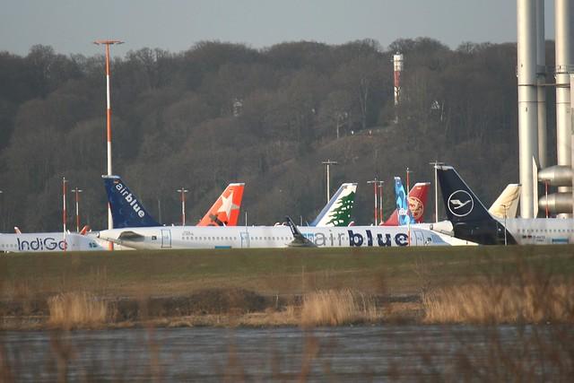 D-AVYE_A321_10162_Air-Blue_XFW_20210220