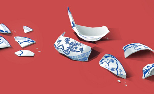 broken_chinaware