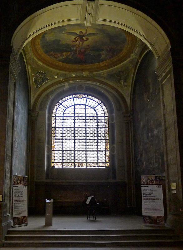 P1310557_Paris_VI_eglise_St-Sulpice_chapelle_Sts-Anges_rwk