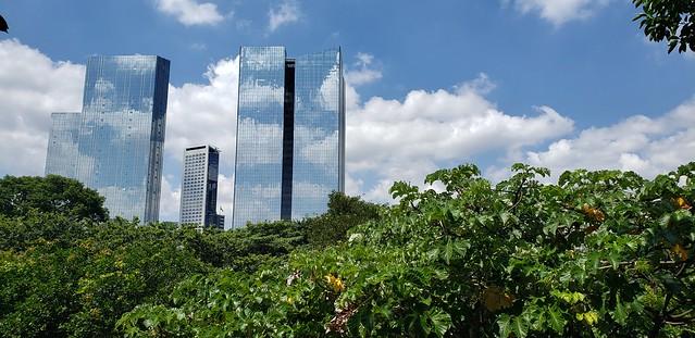 São Paulo, SP, Brasil