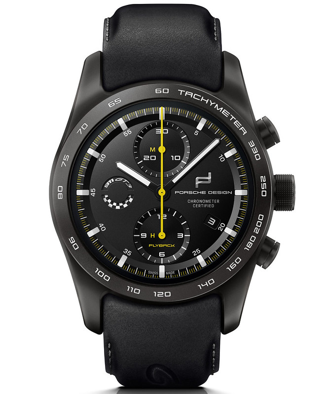 Porsche-Design-Chronography-911-GT3-14