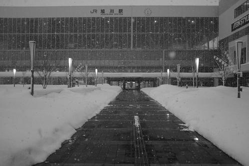 21-02-2021 at Asahikawa (3)