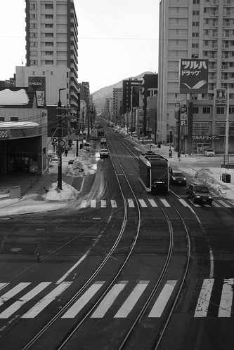 21-02-2021 at Sapporo (26)