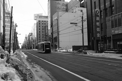 21-02-2021 at Sapporo (15)