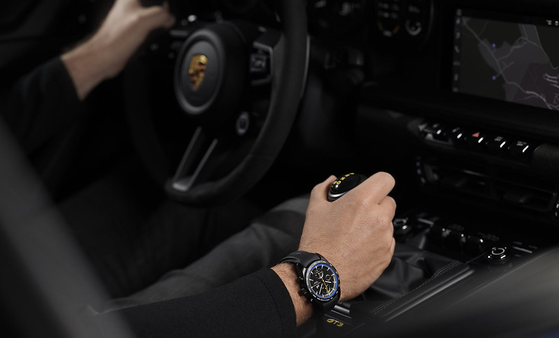 Porsche-Design-Chronography-911-GT3-1-1