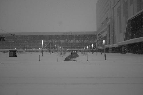 21-02-2021 at Asahikawa (1)
