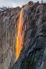 Firefall