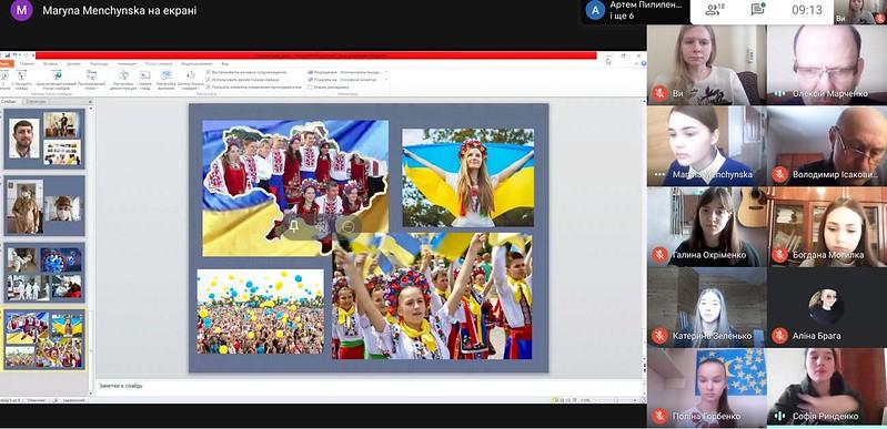Снимок экрана 2021-02-21 в 09.13.32