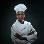 Chef Rich