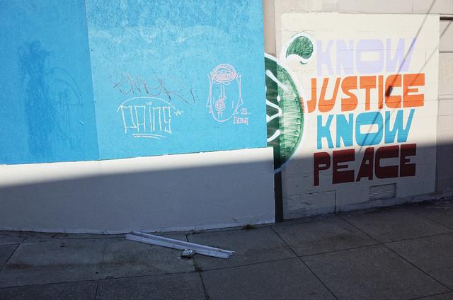 Broadway, Oakland