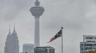 Malaysia ranked 8th in Asia Pacific for healthcare personalised to each patient