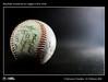 D8E_7763_bis_baseball