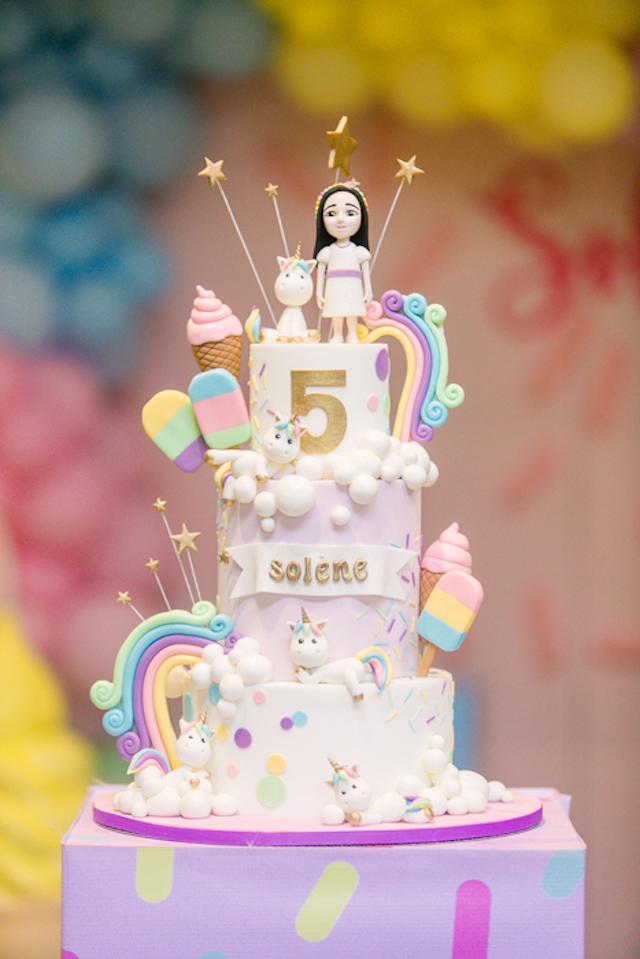 cake_19