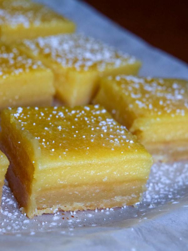 Shortbreads au lemon curd 3
