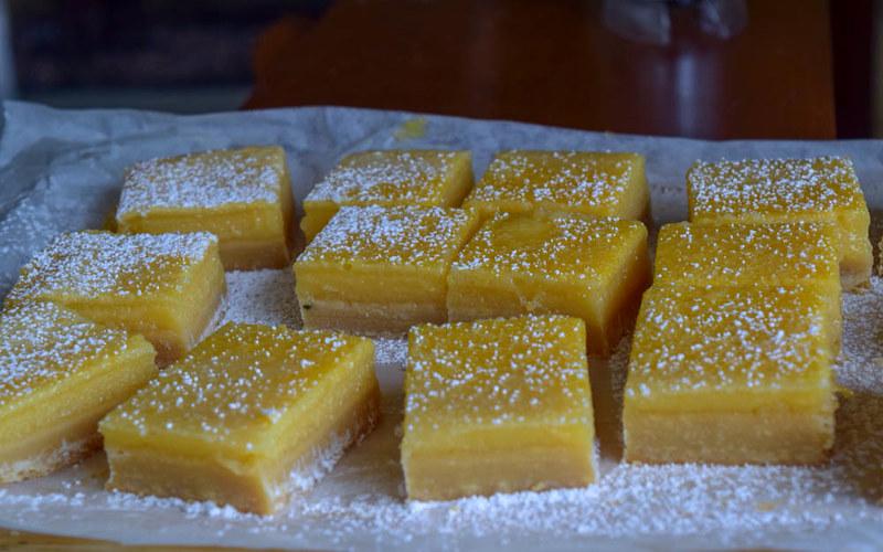 Shortbreads au lemon curd 2