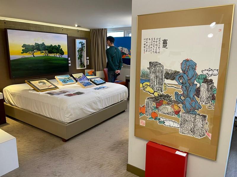 Art Future 藝術博覽會_210222_28