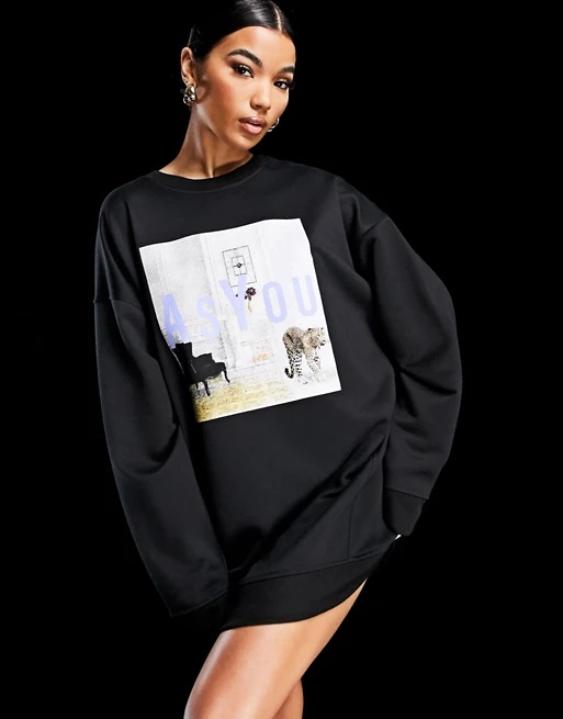 20_asos-black-oversized-graphic-sweatshirt